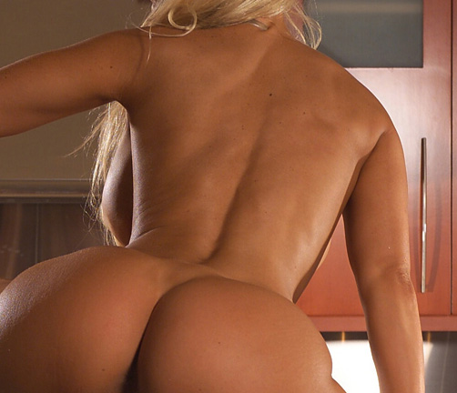 Remarkable, Coco austin nude adult