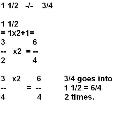 817 Math (2009): March 2010
