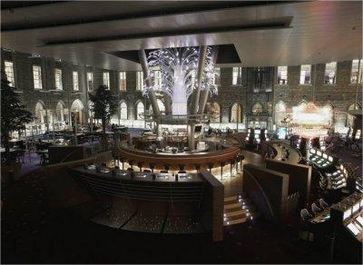 1 7 miljoen casino breda