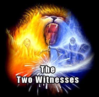 God revelation and authority