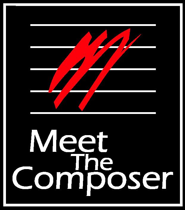 meet the composer inc