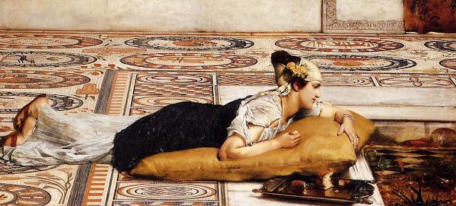 Lawrence Alma-Tadema - Page 4 Tumblr_kvswhbVZwc1qa4s0qo1_1280