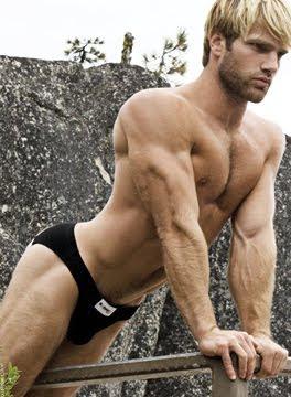 men in jock straps w bulge