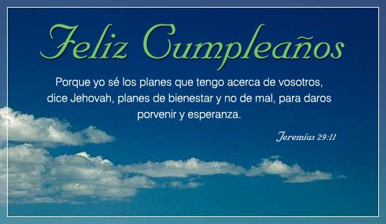 Escalera Al Cielo Feliz Cumpleaños De Tierra Y Cielo Mi