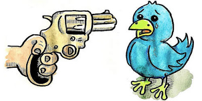 Google+ Twitter Killer: Realtime Search Disabled to Add Plus