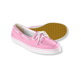 Ll Bean Shoes Mens Ou Kai