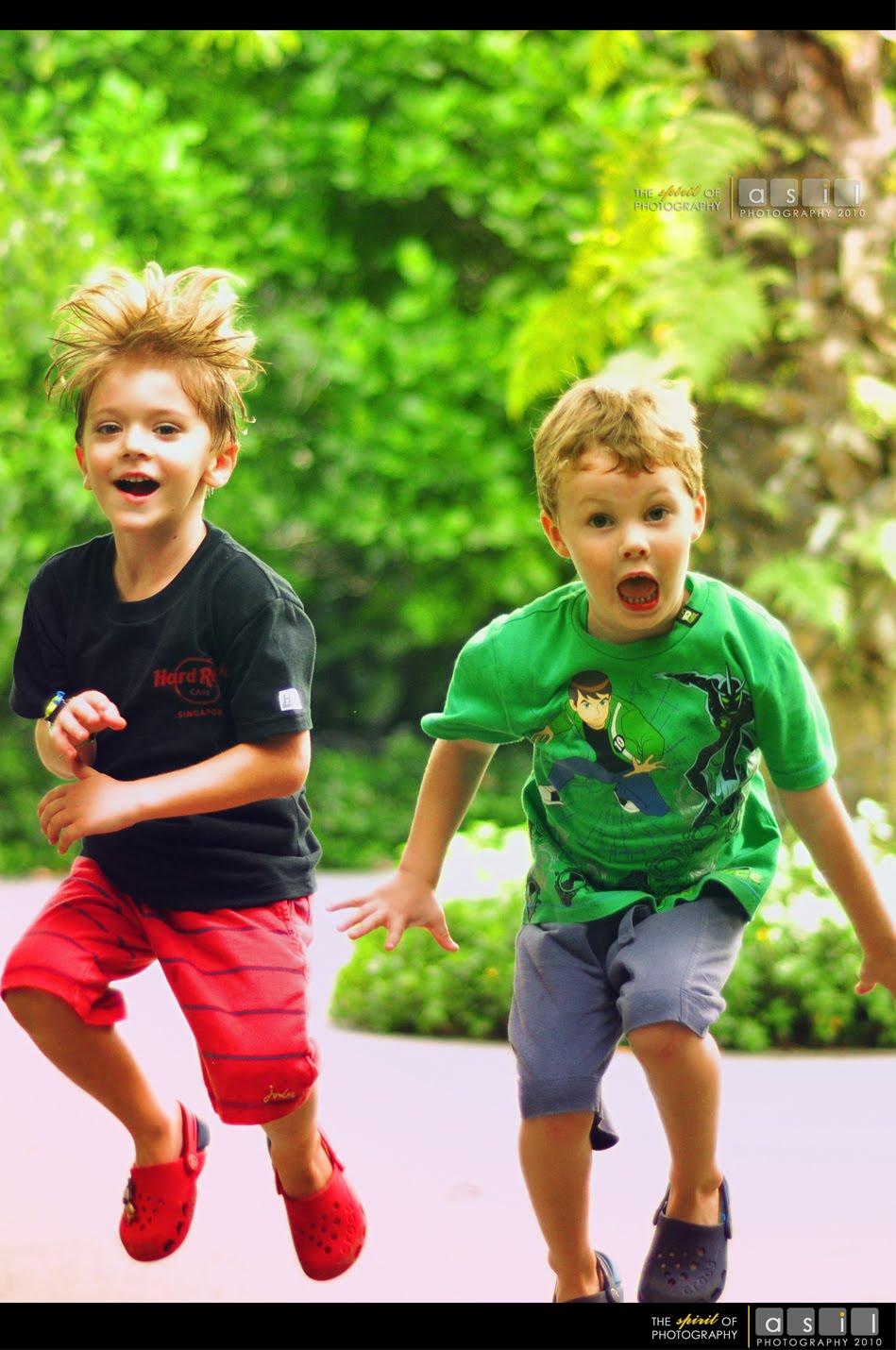 IndGem3: KIDS PHOTOSHOOT...