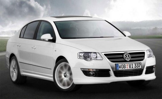 New France Cars Vw Passat Embassy And R Line Reviews