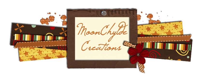 MoonChylde Creations