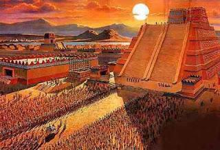 olmec civilization: Olmec Civilization