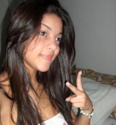 chicas putas lindas maduras peruanas