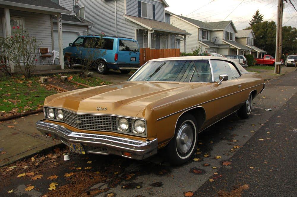 73 chevy impala custom for autos post. Black Bedroom Furniture Sets. Home Design Ideas
