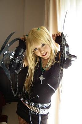 https://i2.wp.com/4.bp.blogspot.com/_Miv3T60Zq1M/S7tawF76TPI/AAAAAAAAKLE/97cFOjCY8i8/s1600/japanese_cosplay_girls_33.jpg