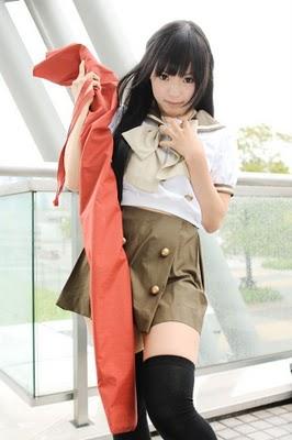 https://i0.wp.com/4.bp.blogspot.com/_Miv3T60Zq1M/S7taxCzqqoI/AAAAAAAAKLU/jtvl6L9Yab8/s1600/japanese_cosplay_girls_35.jpg