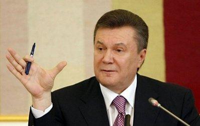 Discounts Leaders In Russian 22