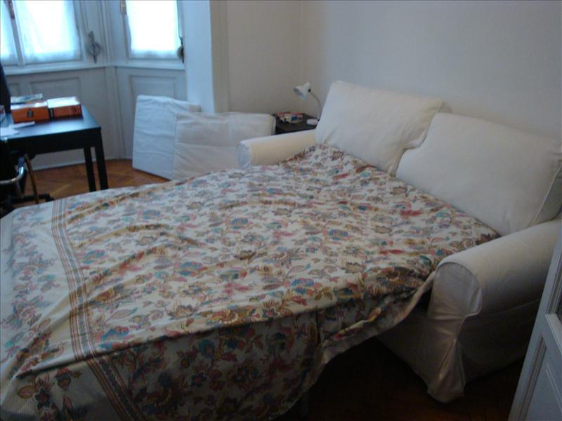 Mobili arredamento usato vendo milano divano letto for Arredamento usato a milano