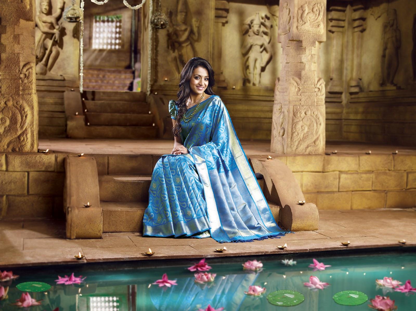 Designer Sarees: Sarees, Silk sarees in Chennai ,Silk sarees