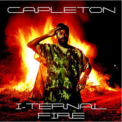Capleton Reign Of Fire Zip - doctorerogon