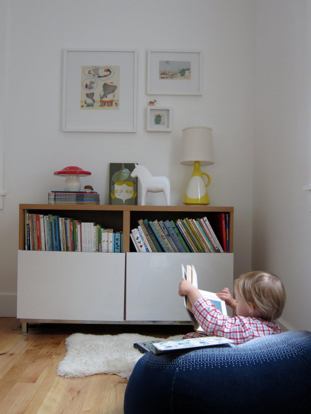 Caitlin Wilson Merete S Modern Home