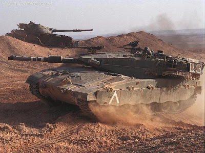 military picture israeli army merkava i mbt picture. Black Bedroom Furniture Sets. Home Design Ideas