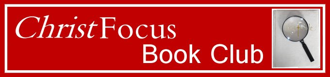 ChristFocus Book Club