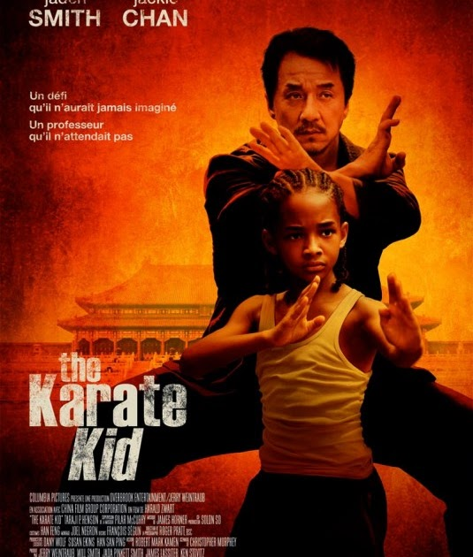 The Karate Kid Tamil Dubbed Movie 720p Download