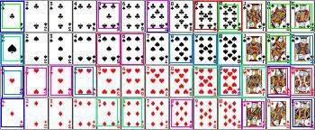Rahasia Menang Judi Poker Online Terbaik