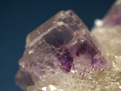 https://www.fdminerals.es/espa%C3%B1a/minerales-de-asturias/