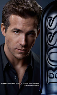 hugo-boss-ryan-reynolds