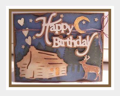 http://4.bp.blogspot.com/_MpwOsV3up74/SwbgyW3Gg8I/AAAAAAAAAWY/tSehRf0vSpA/s1600/Dans+birthday+012_opt_opt.jpg