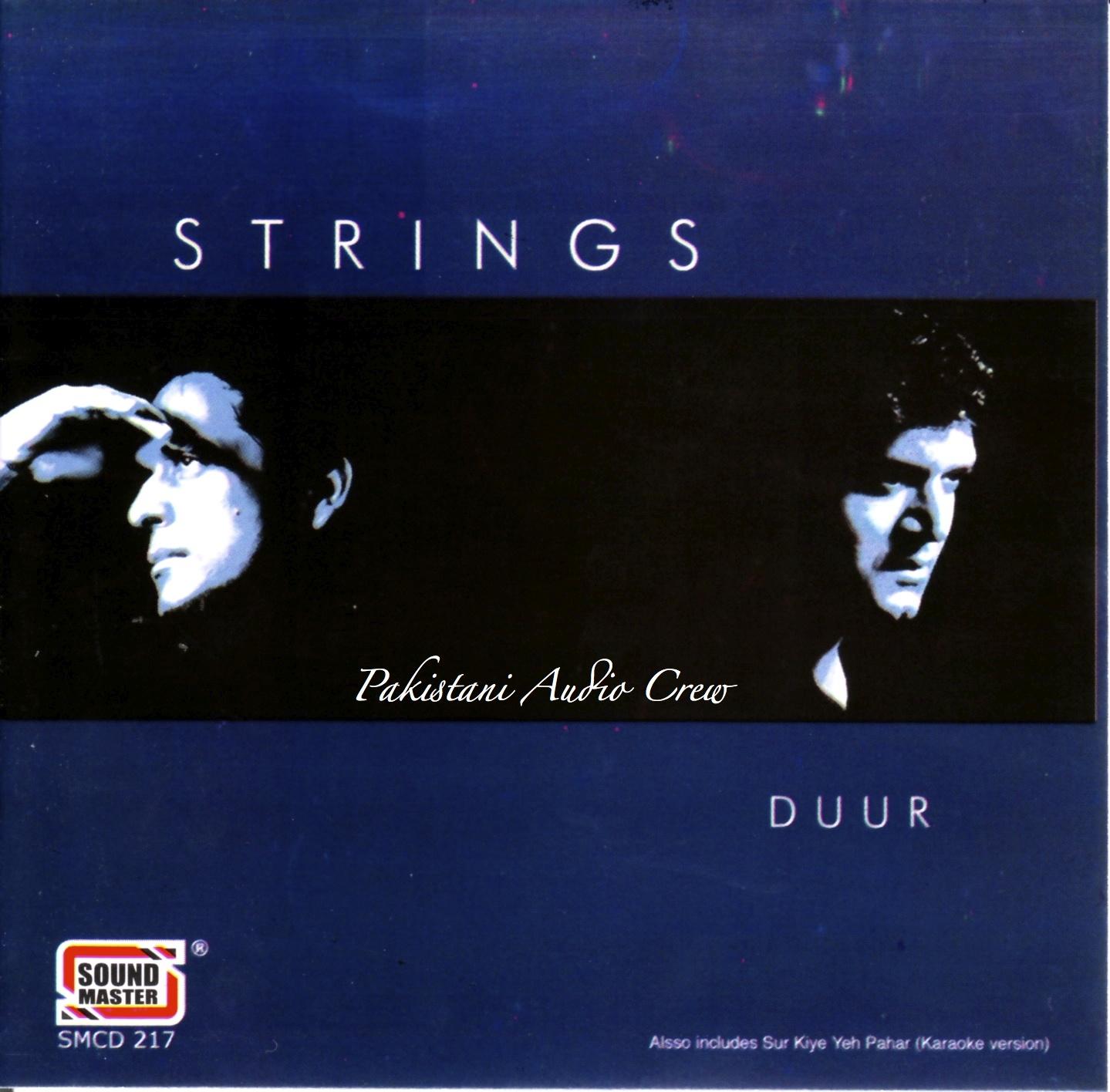 Koi Puche Mere Dilse Mp3 Song Downlode: Muzikeye: Strings [1990 To 2008-MP3-VBR-320Kbps]