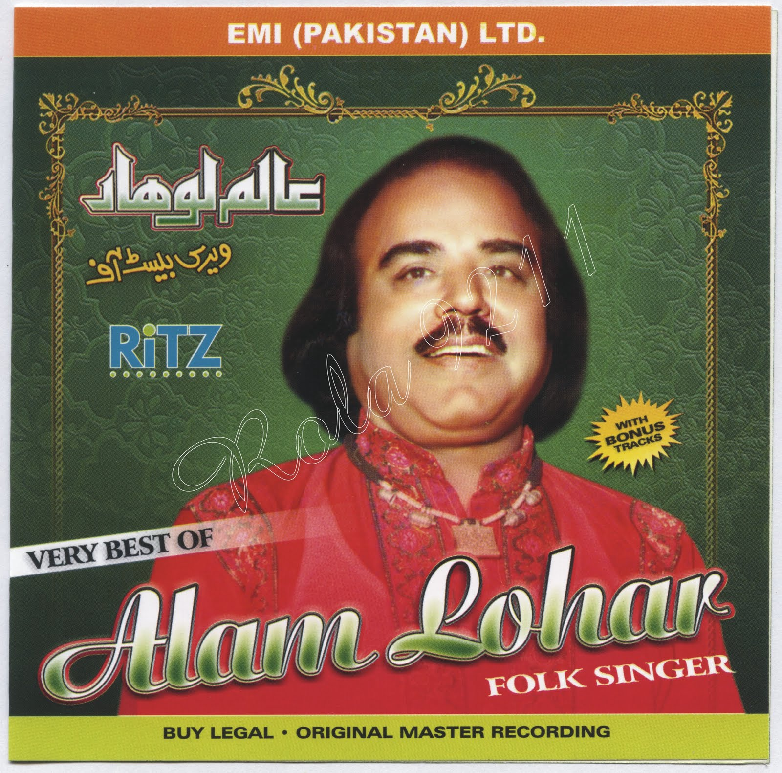 Alam lohar video songs free download
