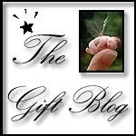 The Gift Blog