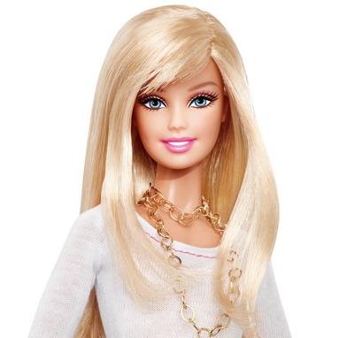 Barbiebangss