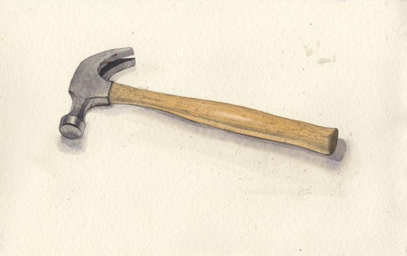 Hand Tools Garden Implements Amp Kitchen Utensils In