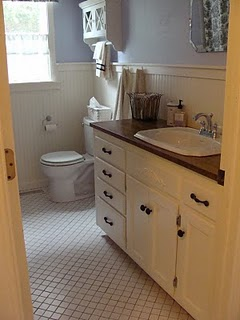 Favorite Diy Projects From 2010 An Oregon Cottage