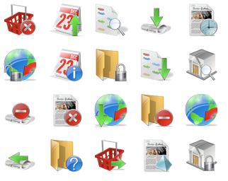 visita il sito webhat e scopri la nuova versione webhat 6 del cms italiano!