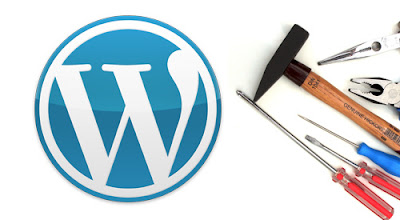 Show Different Post Count Per Category In WordPress