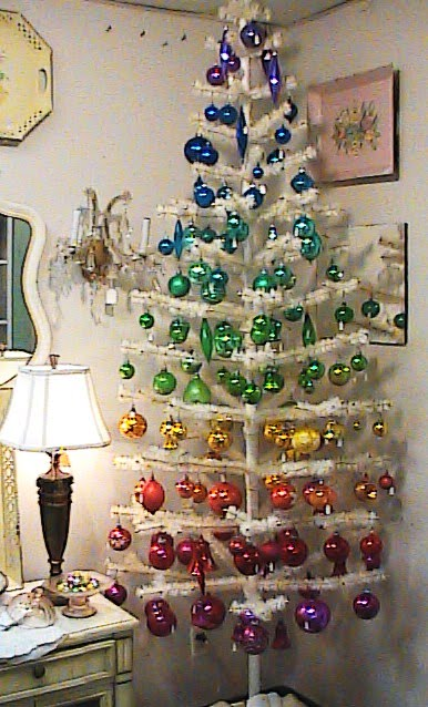 Country Garden Antiques: Antique Christmas Ornaments for sale