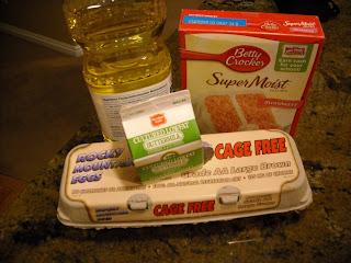 Boxed Angel Food Cake Expiry