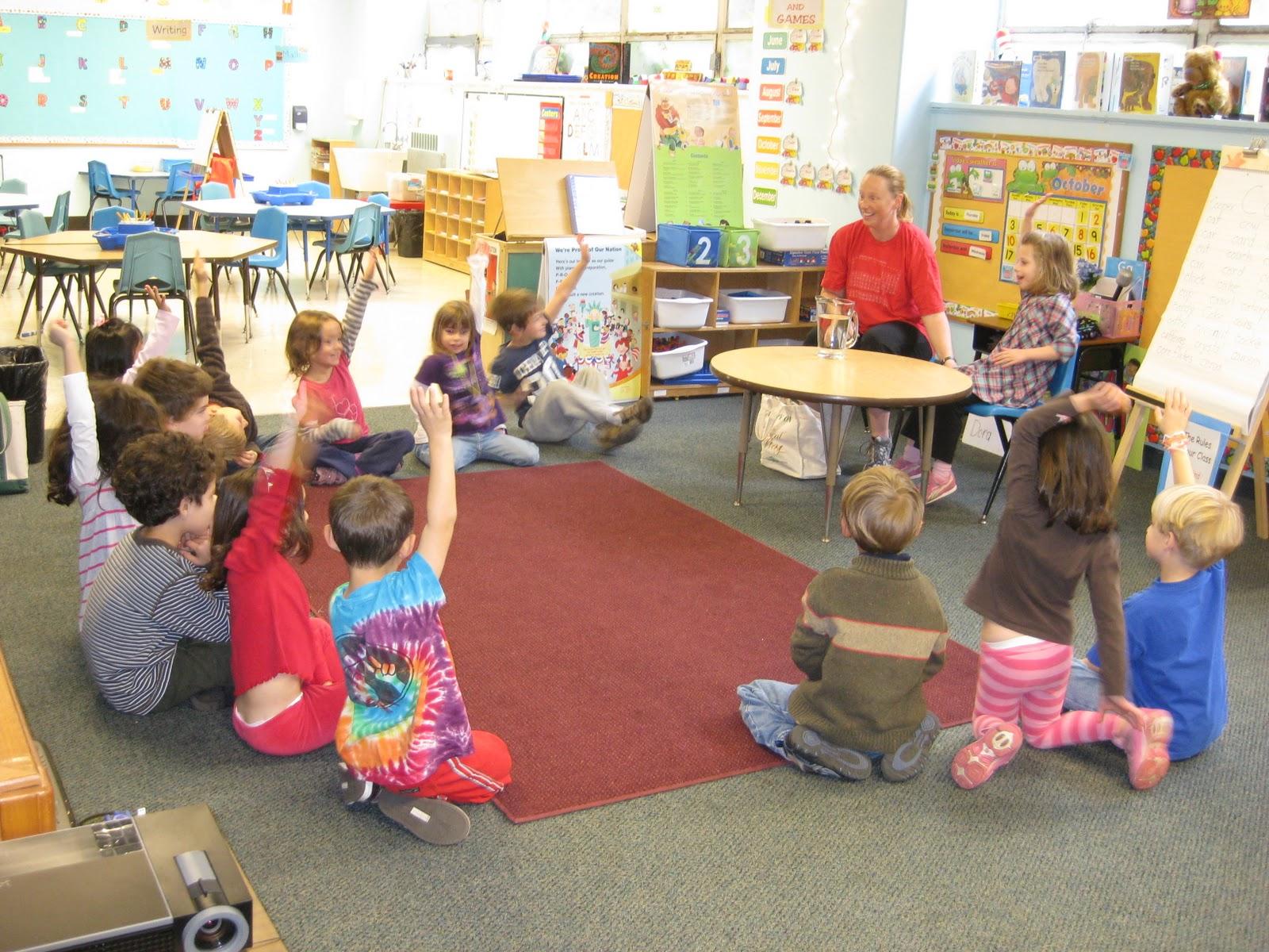Mrs Lyons S Kindergarten Blog Solid Liquid Gas