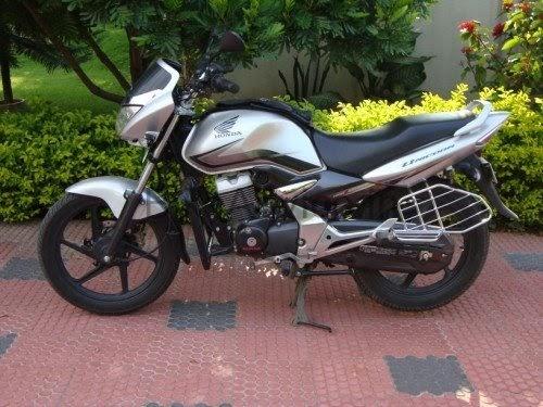 Honda Unicorn Bike Review | Price | Pros & Cons | Specs ...