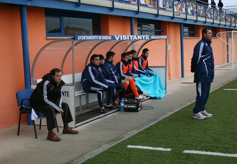 Foto: futboldaragon.blogspot.com