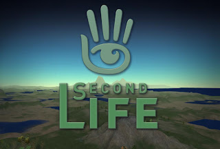 Second Life (PC)