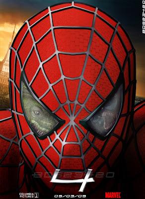 https://i1.wp.com/4.bp.blogspot.com/_Mw7ggC9EJxc/RwZ-caPWvxI/AAAAAAAABKI/nUJf6_cBxNg/s400/Spider-Man%2B4%2BFake.jpg