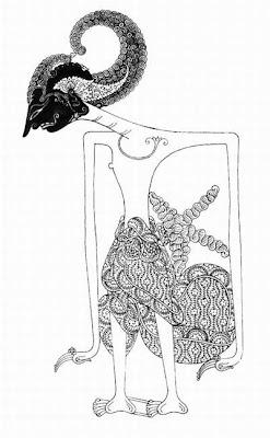 Blabag pangantol antol dan aji bandung bondowoso ( diberikan kepada. Pgp Gambar Foto Photo Wayang Kulit Pandawa Pendawa Lima Kisah Singkatnya Yudhistira Bima Arjuna Nakula Sadewa