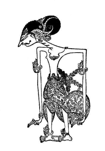 100 gambar wayang kulit arjuna pandawa semar werkudara 2019. Pgp Gambar Foto Photo Wayang Kulit Pandawa Pendawa Lima Kisah Singkatnya Yudhistira Bima Arjuna Nakula Sadewa
