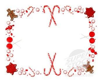 christmas border clipart balls clip art bells clip art free