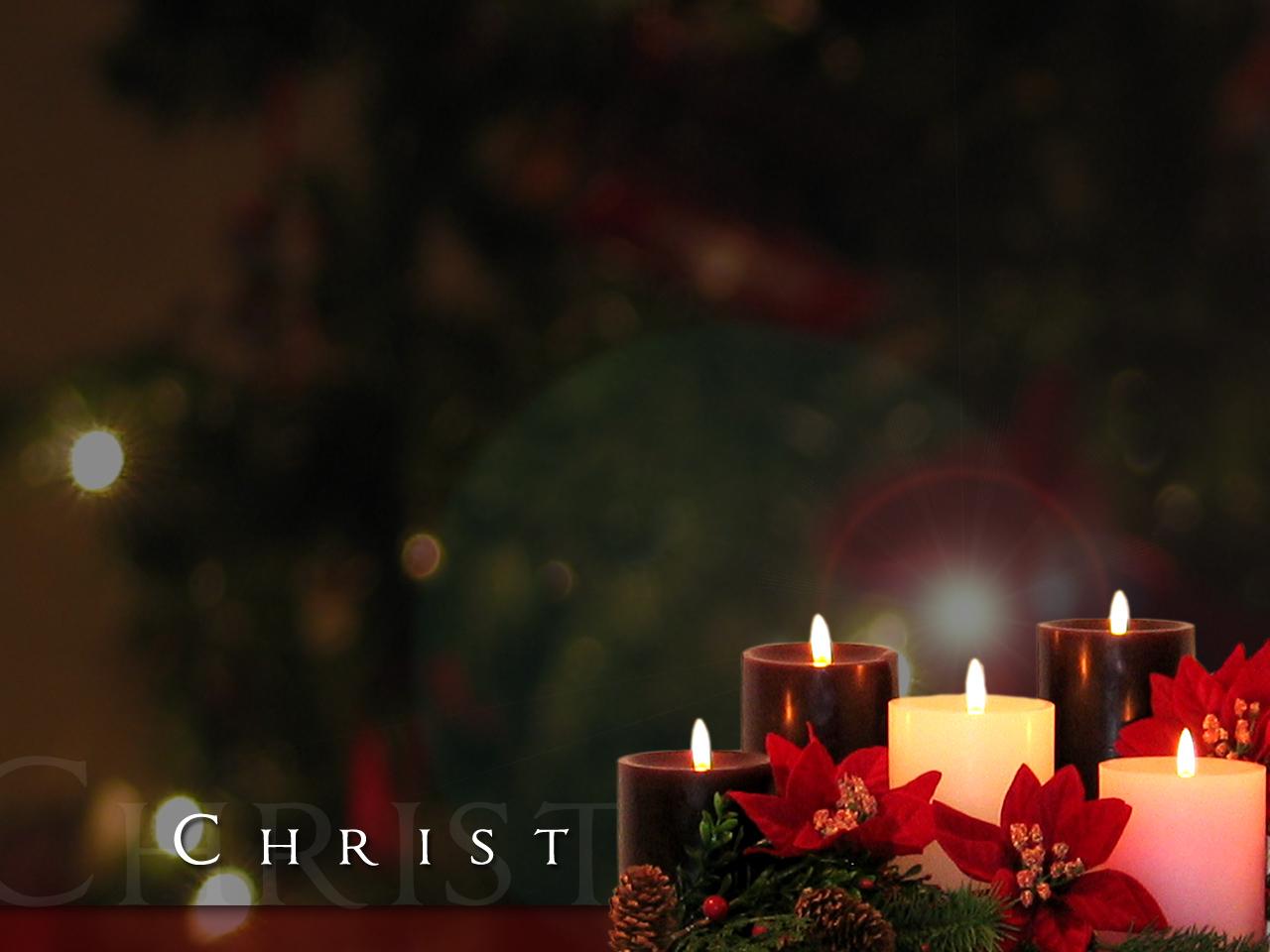 christ the light screensaver - photo #14