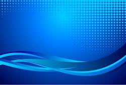 Unduh 84+ Background Biru Elektrik Paling Keren